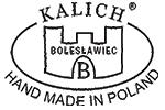 Ceramika Bolesławiecka Kalich